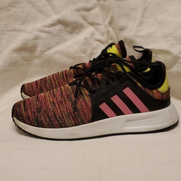 adidas Shoes | Girl 3y | Poshmark